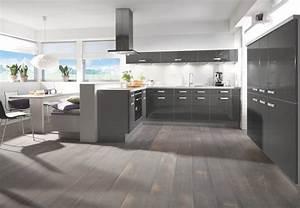 Holzboden In Der Küche : k che mit holzboden alle ideen ber home design ~ Sanjose-hotels-ca.com Haus und Dekorationen