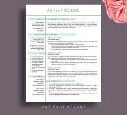 resumes guaranteed coupon code modern resume templates for word pages by printablesbylulu