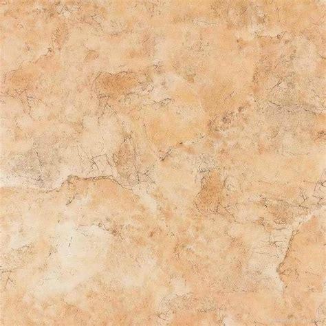 tile flooring materials superb flooring materials 5 products construction decoration floors flooring floor tile