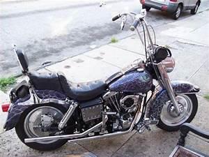 Harley Davidson Service Manual Shovelhead Factory Repair