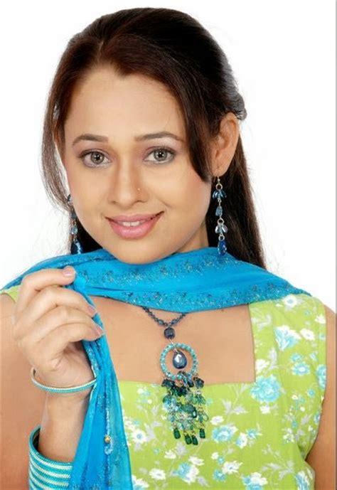 Happyyy Birthdayyy Sonalika Joshi Aka Sweet Madhvi Bhabhi