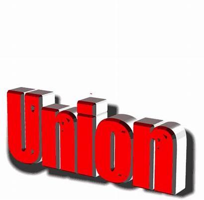 Union Unterhaltung Nexus Inspiration Hagen Eisern Nina