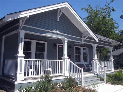 classic craftsman exterior paint colors chocoaddicts