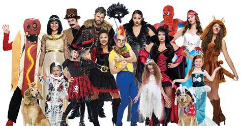 diy halloween costume ideas savers