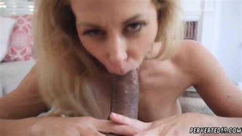 Mature Mom Creampie Xxx Cherie Deville In Impregnated By