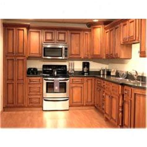 Modular Kitchen Cabinets In Nagpur, Maharashtra