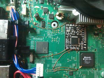 modifica console grosseto siena sped modifica e riparazione xbox 360