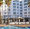 Press Bantry Bay Hotel - The President Hotel Cape Town