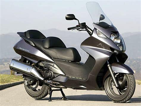 honda silverwing 400 2007 honda silver wing 400 moto zombdrive