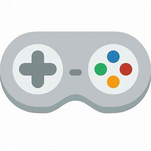 joystick icon | Myiconfinder
