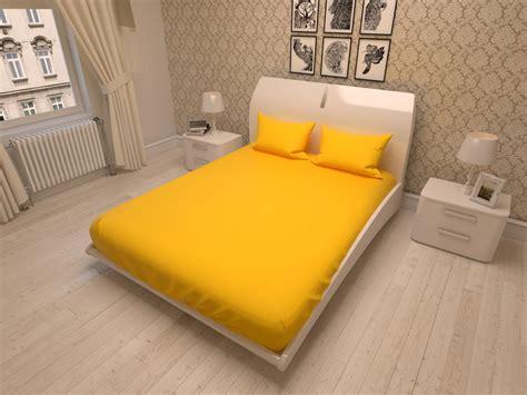 Palags ar gumiju Yellow