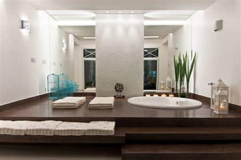 chambres d hotes design faites vous le plaisir de la baignoire archzine fr