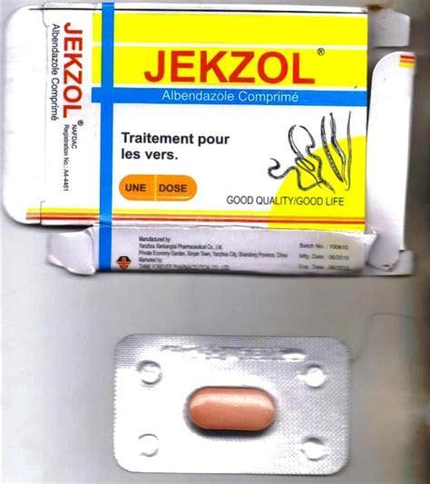 Cytotec Effect Albendazole 400 Mg Indometacina Cefalea A Grappolo