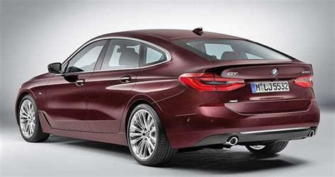 2019 Bmw 3 Series Gt by 2019 Bmw 3 Series Gt Car Review Car Review