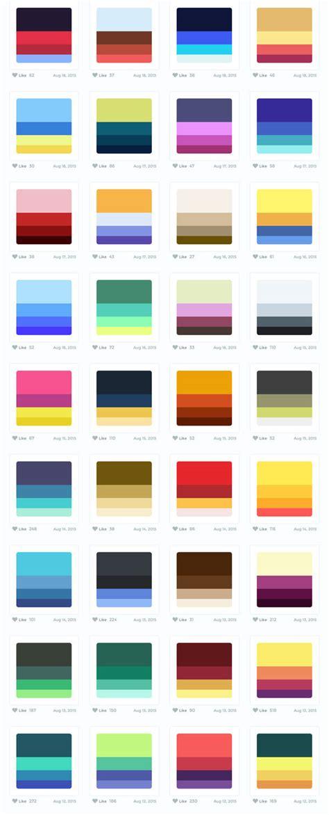 german kitchen knives brands color hunt 28 images printable colors scavenger hunt