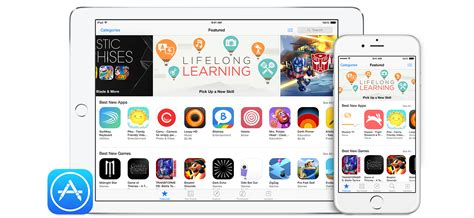 how to use iphone apps on mac about the app apple support