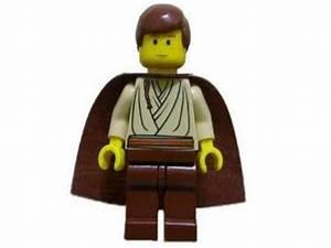 Obi-Wan Kenobi - Lego Star Wars Wiki - Wikia