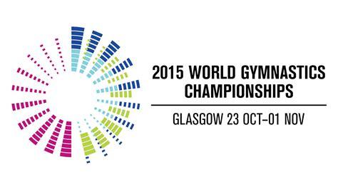 usa gymnastics  world championships results recaps