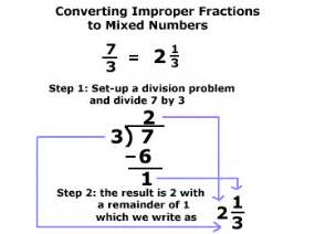 improper fraction calculator mr hartwell 39 s math october 2014
