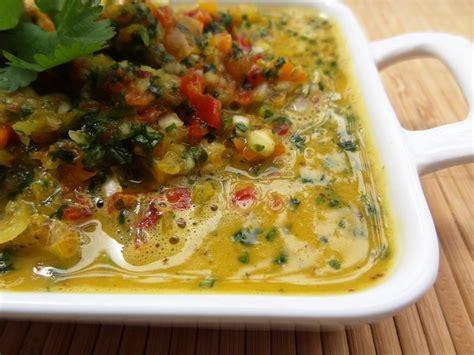 recette cuisine recette de la sauce aux poivrons de porto la
