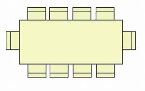 dinner table seating chart template 25 images of dinner With dinner seating plan template