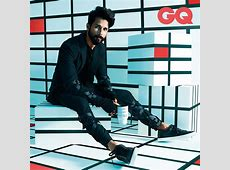In Pictures Shahid Kapoor's OhSoCool Photoshoot Is Too