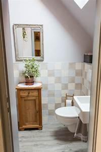 Gäste Wc Bilder : hermitage in der m hlgasse bad und g ste wc ~ Michelbontemps.com Haus und Dekorationen