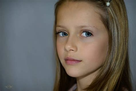 Is a 10-year-old Montrealer the 'most beautiful girl in ...