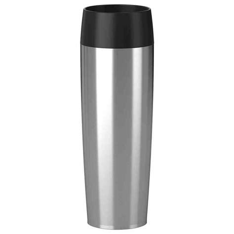 emsa isolierbecher 500ml 11 77 emsa 515614 isolierbecher mobil genie 223 en 500 ml press verschluss travel mug