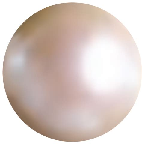 what is of pearl pearl png
