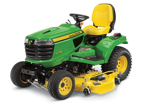 best garden tractor 15 best lawn mowers and tractors smarthome guide