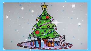 Pretty Christmas Drawings Festival Collections