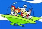 Classic cartoon TV shows to show the kids!