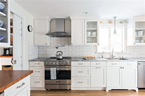 2x8 Subway Tile Kitchen by Is This Daltile Modern Dimensions 2x8 Subway Tile Gorgeous