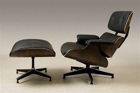classic modern chair designs stabygutt