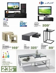 Meuble Tv Carrefour : meuble tv carrefour mobilier design d coration d 39 int rieur ~ Teatrodelosmanantiales.com Idées de Décoration