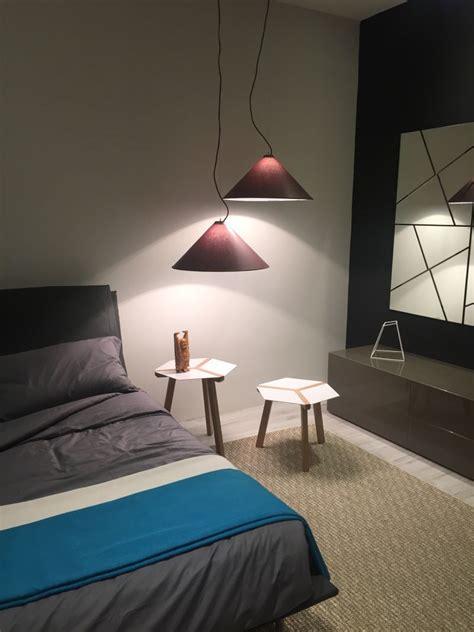 2 couleurs dans une chambre comment choisir les couleurs pour avoir une chambre