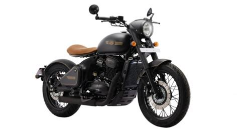 Well, there are many bikes who the bajaj ct100b is by far the cheapest motorcycle on sale in india right now, priced at rs 29 the name unicorn brings back memories of the motorcycle being the first model in india to be. Jawa Perak bobber bookings to start on January 1, 2020; price is Rs 1,94,500 - Auto News