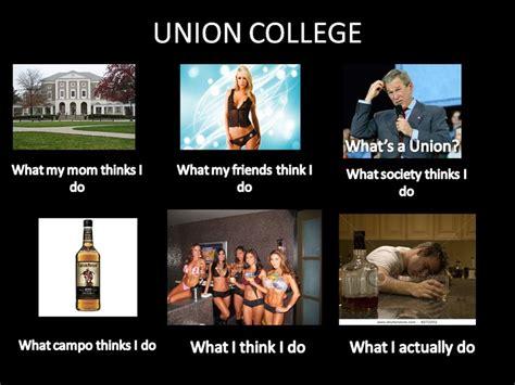 Union Memes - union college internet memes pinterest union college internet memes and memes