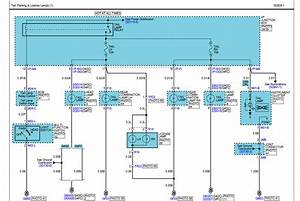 20 Beautiful 93 Mustang Wiring Diagram