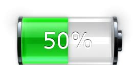 iphone battery percent how to show battery percentage on iphone