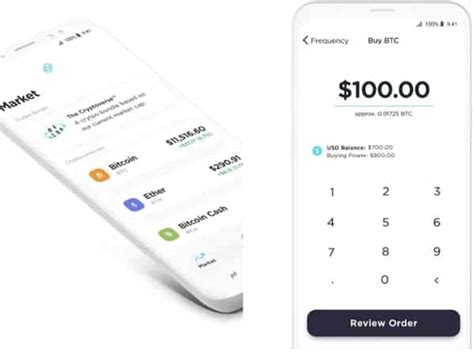 Does bitcoin gemini offer a mobile app? may 28 2020 2 26 pm 0