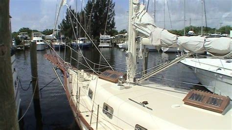 Boat Trader Florida Ta by 1981 Archives Page 26 Of 73 Boats Yachts For Sale