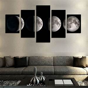 1126 best home and decor images on pinterest la la la With best brand of paint for kitchen cabinets with multi piece canvas wall art