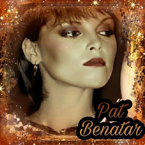 Pin by Douglas King on pat benatar in 2020 | Movies, Movie ...