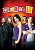 Clerks II | Movie fanart | fanart.tv
