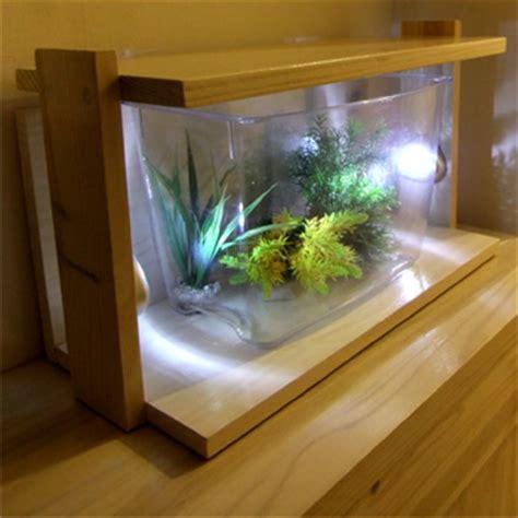 Aquarium Design  Meubles, Accessoires D'aquarium