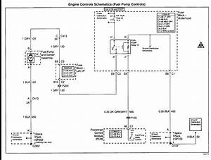 Wiring Diagram 2002 Olds Alero Car