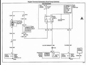 98 Olds Aurora Wiring Diagram 44570 Ciboperlamenteblog It