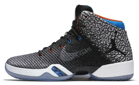 Air Jordan Xxxi Why Not Release Date And Price